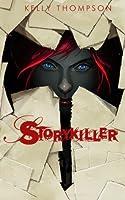 Storykiller