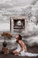 The Alabaster Girl