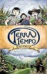Terra Tempo: Ice Age Cataclysm (Terra Tempo, #1)