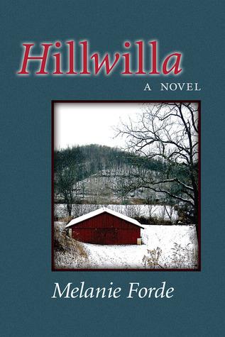 Hillwilla