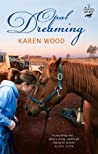 Opal Dreaming (Diamond Spirit, #3)