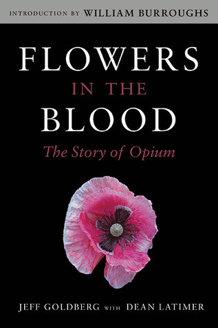 Flowers-in-the-Blood-The-Story-of-Opium