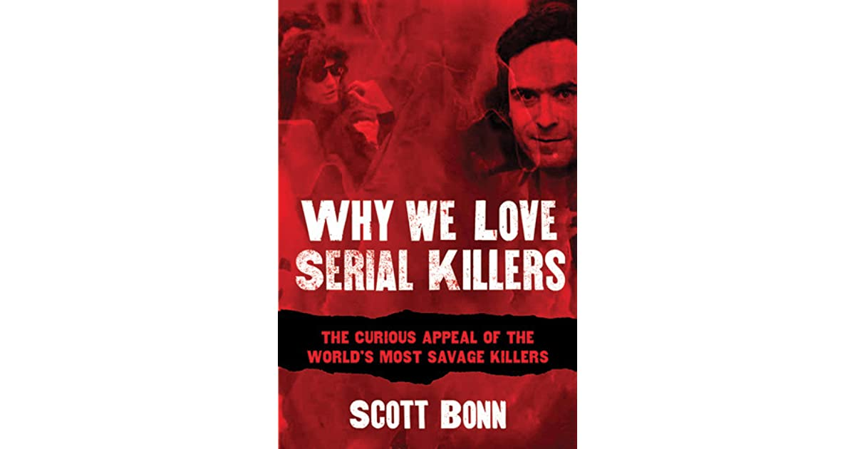 outline of serail killers paper What to write in a cause and effect paper on serial killers how to impress everyone with the interesting plot we have answered these questions below.