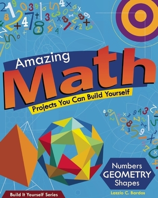 Amazing Math Projects you can build