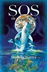 SOS: the song of ...