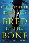 Bred in the Bone (Jasmine Sharp and Catherine McLeod, #3)
