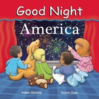 https://www.goodreads.com/book/show/1104006.Good_Night_America