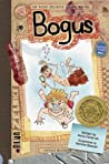 Bogus: An Aldo Zelnick Comic Novel