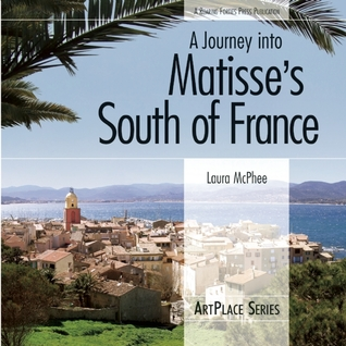 A Journey into Matisses South of France