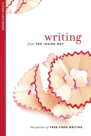 Writing from the Inside Out   the Practice of Free-Form Writing-Divine Arts (2014)