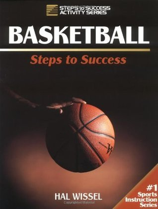 Basketball-steps-to-success
