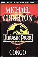 Jurassic Park / Congo