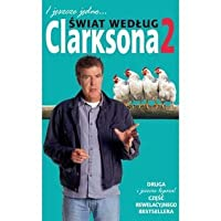 Świat według Clarksona. Cz.2