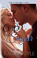 Cup of Sugar