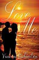 Love Found Me (Love Inspired Series)