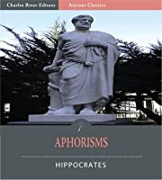 Aphorisms (Illustrated)