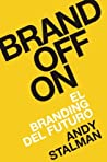 Brandoffon: El Branding del futuro