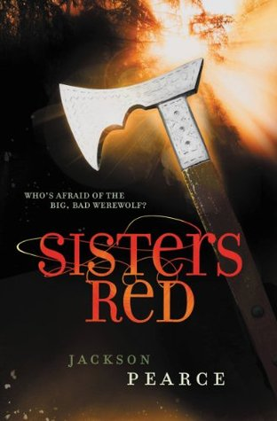 Image result for sisters red