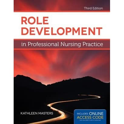 role of nursing professionals essay Being a professional nurse essaysa professional nurse is one who puts the  needs and importance of patient care above all others the professional should.