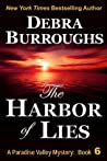 The Harbor of Lies (Paradise Valley Mystery #6)