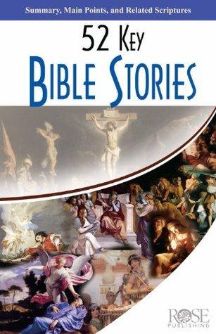 52-Key-Bible-Stories