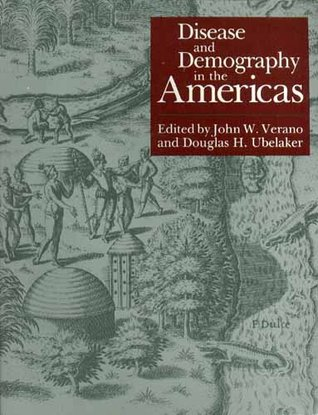 Disease and Demography in the Americas