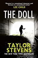 The Doll (Vanessa Munroe)