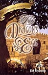 The Dragon's Egg (Terrestria Chronicles, #5)