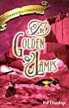 The Golden Lamps (Terrestria Chronicles, #6)