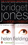Bridget Jones: The Edge of Reason (Bridget Jones, #2) pdf book review