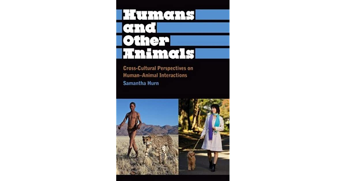 a report on the culture crash of humans and animals They suggest that human beings, unlike inanimate matter or even animals, are in some way inviolable, and therefore challenge us to reflect on what it is about human beings that makes them inviolable, and whether cloning-to-produce-children threatens these distinctly human goods.