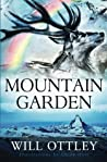 Mountain Garden