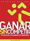 Ganar Sin Competir