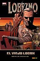 Lobezno: El viejo Logan