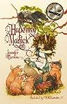 Hapenny Magick