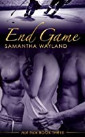 End Game (Hat Trick #3)