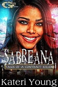 Sabreana: Tales of a Contract Killer