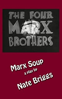 Marx Soup