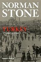 Turkey: A Short History