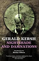 Nightshade and Damnations