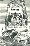 Seven Brothers