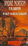 Pakt Sokolników (Witch World Series 3: The Turning, #2)