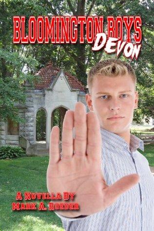 Bloomington Boys: Devon