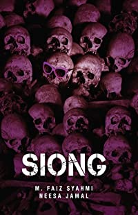 SIONG