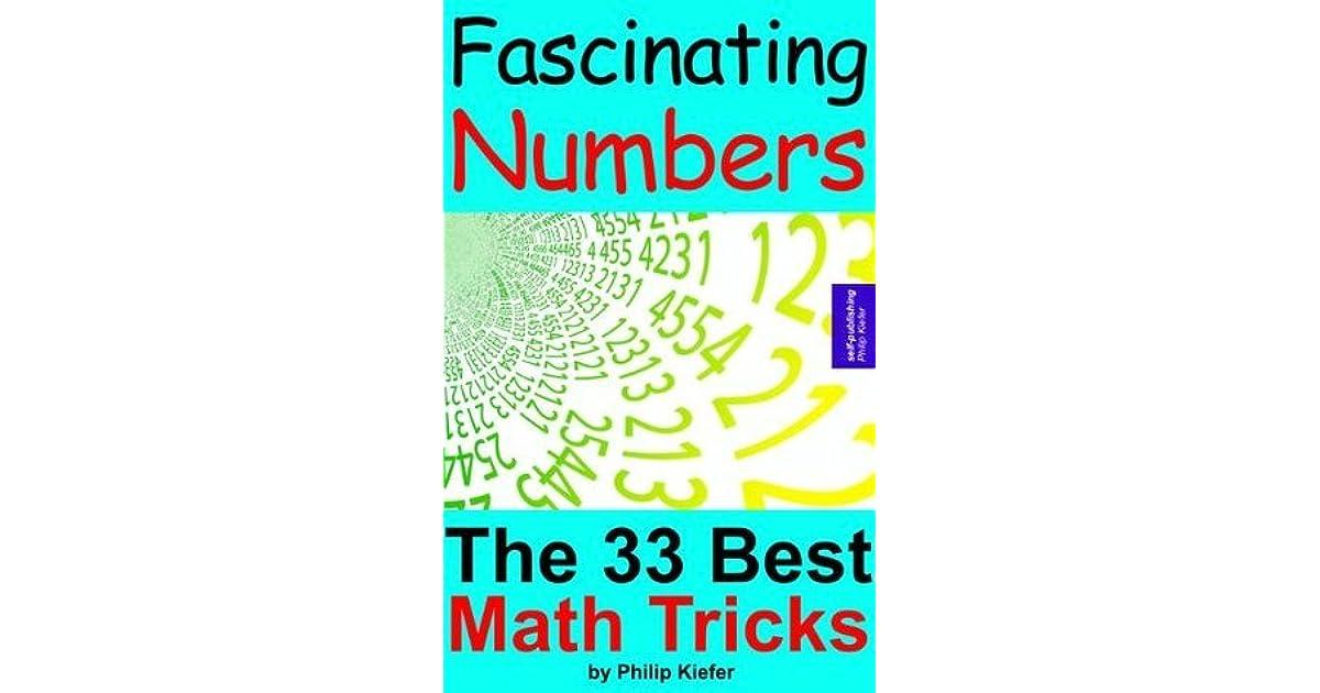 Fein Math Fakten Generator Ideen - Mathematik & Geometrie ...