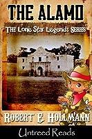 The Alamo (The Lone Star Legends)