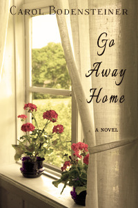 Go Away Home