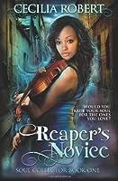 Reaper's Novice (Soul Collector)