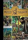 Prince Valiant, Vol. 3: 1941-1942