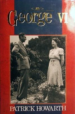 George VI, a New Biography